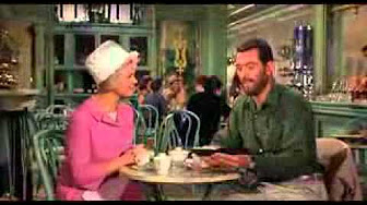 Cary Grant Filme Deutsch Stream