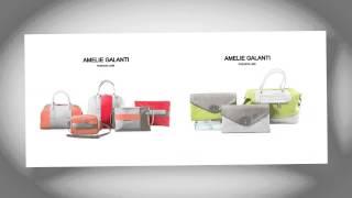 Видео презентация интернет-магазина Amelie Galanti(Презентационный ролик о созданном интернет-магазине Amelie Galanti. Интернет-магазин создан в БИАТ Софт, http://www.biats..., 2013-03-29T09:43:32.000Z)