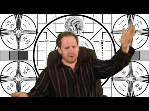 Reviews Binary option signals review Wainfleet
