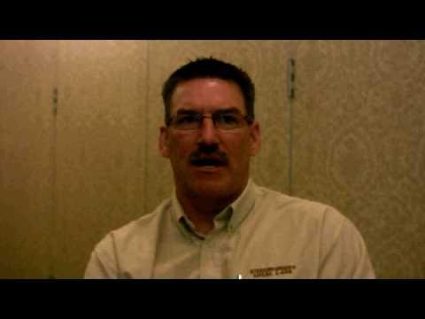 USW BC Interior Bargaining Video - August 2009