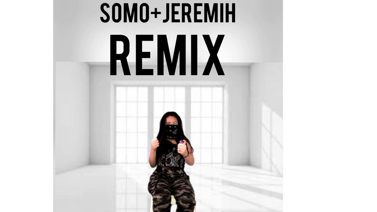 jereimih-birthday-sex
