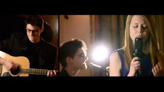 Some Kind of Beautiful - Tyler Ward feat. Lindsey Stirling (Casey Mattes COVER)