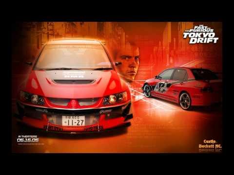 Bryan Tyler Neela Drift Version Longue(Extended Version).