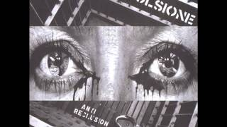 Repulsione - Anti Reclusion (Full)