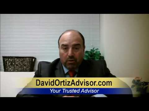 What Is A Revocable Living Trust  800 584 1902 Living Trust vs Wills