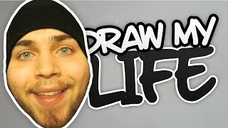 DRAW MY LIFE - WUANT