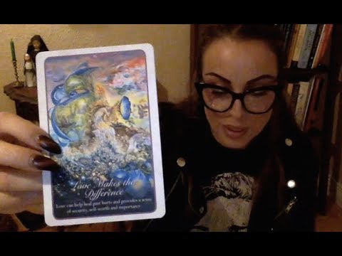Twin Flame Union/Tune Out of Your Thoughts & Into Your Heart