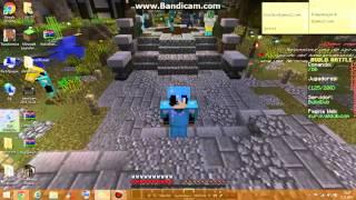 Minecraft 1.8.8  bedava nasıl indirilir 2015