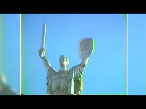 """Війна пам'ятників. Як Кремль провалив свою першу гібридну спецоперацію   """"Машина часу"""" - Частина 3"""