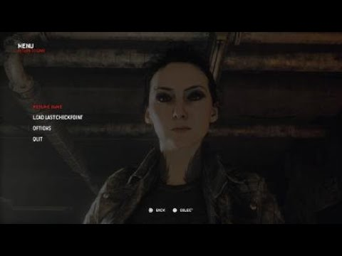 Homefront: The Revolution Part 1-Bad Times For Us |