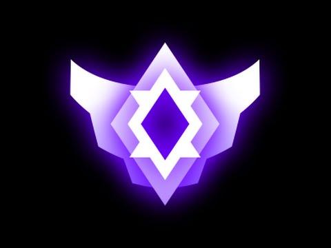 Squishy Muffinz Logo : Rocket League - Road To Grand Champ ( Ep.1, Season 2) - YouTube