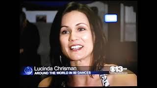 CBS13 Evening News  Feb 12 2012