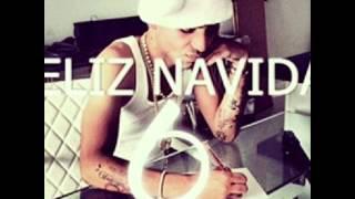 Feliz Navidad 6 - Arcangel Tiradera Para Daddy Yankee
