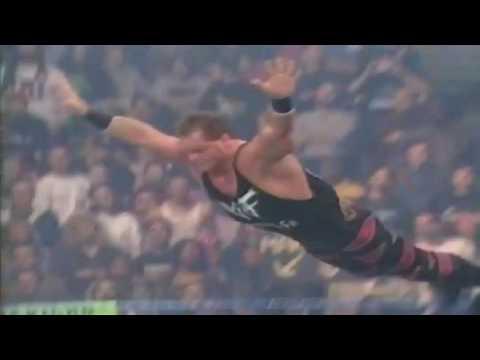 Chris Benoit Theme Song Whatever Shooter