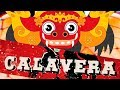 Calavera Vs Encoded Vs Badam Vs Fuego Hardwell Mashup Hardwell KURA Henry Fong mp3