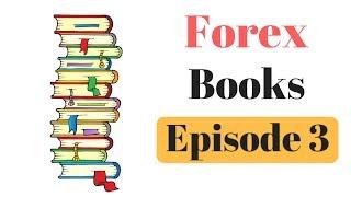 Forex Trading Book - Episode 3 - Secrets of A Pivot Boss
