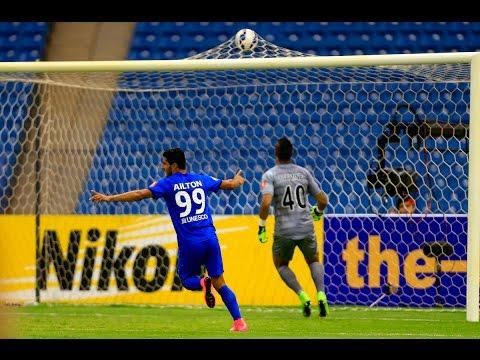 qf---al-hilal-vs-lekhwiya:-afc-champions-league-2015