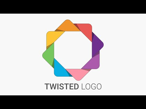 Creative logo design with Inkscape for free  Udemy