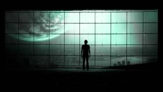 [HD] Drum & Bass Mix [Neurofunk/Techstep #3]