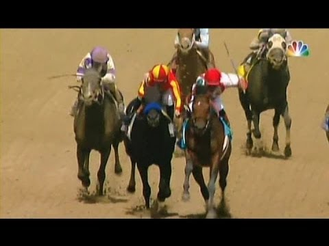 2014 Churchill Downs Stakes