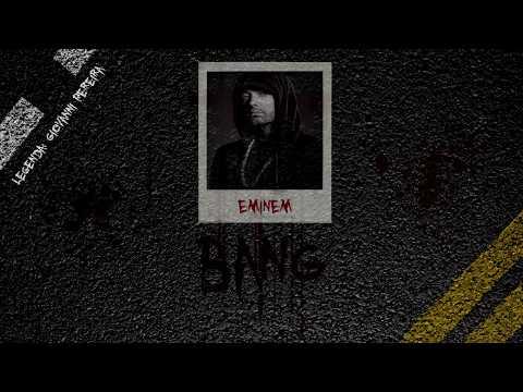 Conway ft. Eminem - BANG [LEGENDADO]