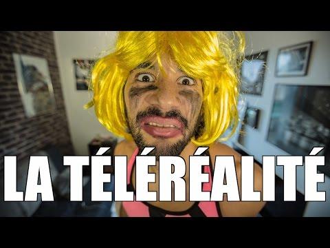 L'Algérino - Panama [Clip Officiel]de YouTube · Durée:  2 minutes 44 secondes