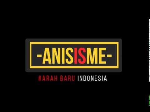 (bag3) Konsep Arah Baru Indonesia - ANISisME
