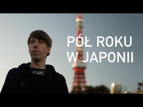 Jak znaleźć pracę na working holiday w Japonii? - Wywiad z Luke likes Japan - Pracuj w Japonii