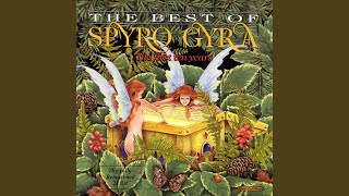 Provided to YouTube by The Orchard Enterprises Shakedown · Spyro Gy...