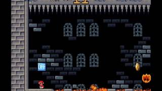 Super Mario Omega - 26 - Final - Omega Omega