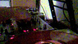 classic house mix modjo, cassius, stardust, layo & bushwack, oizo...
