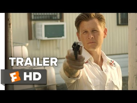 The Grace of Jake   1 2017  Michael Beck Movie