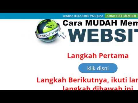 im---cara-sewa-hosting-dewaweb-untuk-buat-website