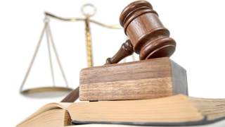 e-Devlet Kapısı - Adalet Bakanlığı Dava Dosya Sorgulama