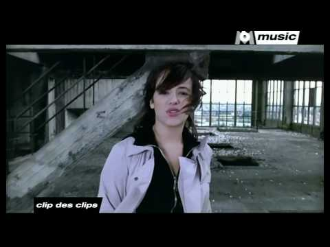 Alizee a contre courant 720pHD