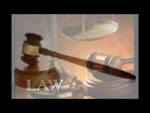 LawOnline NZ Wills and Trusts
