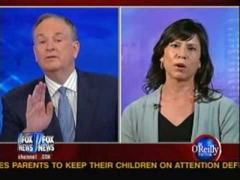 "O'Reilly: It's ""Tiller The Baby Killer,"" Get It Right!"