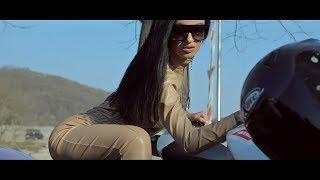 Manele 2019 - Colaj cele mai frumoase manele de dragoste( Oficial Video )
