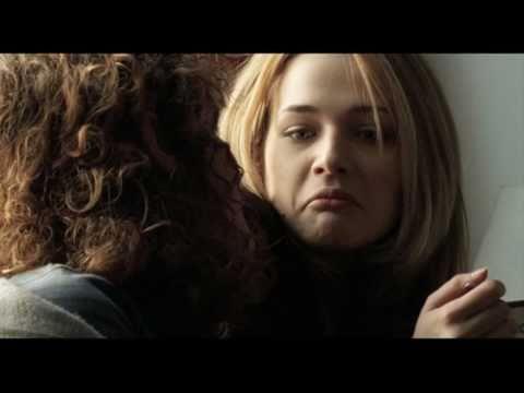 Passo a due (il film di Kledi) - Videorecensione by Mightypirate - VERSIONE IN HD SUPERFICA