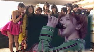 スマイレージLIVE 2014夏FULL CHARGE~715日本武道館~ アンジュルム コン...