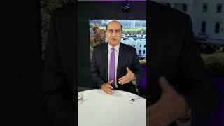 Comments on Al Arabiya: Western Hemisphere Counter-terrorism Initiatives