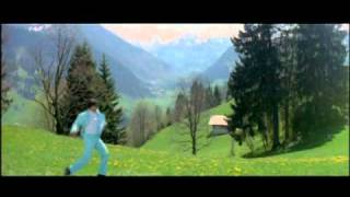Maine Tujhe Dekha (Full Song) | Akhiyon Se Goli Maare | Govinda, Raveena Tandan