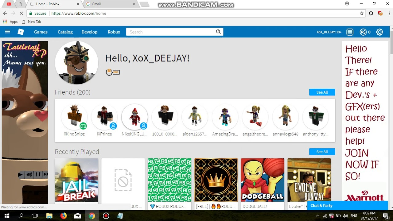 Leaked How To Hack Roblox Accounts Easy Method Youtube