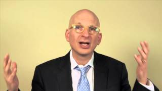 Seth Godin on Education Reform