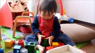 リグノ(1歳7か月)http://ameblo.jp/cm118341021/