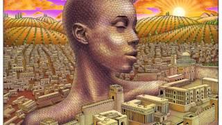 Ester Rada - Nanu Nanu Ney ናኑ ናኑ ነይ (Amharic Foreign Accent)