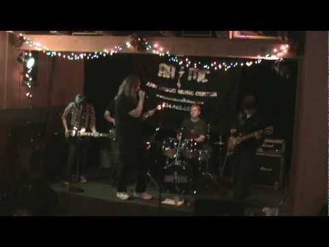 Led Band: Led Zeppelin 2 Tribute Band Youtube