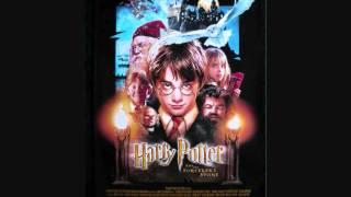 Harry Potter Prologue Ringtone