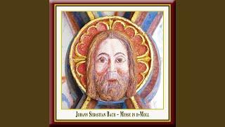 Mass in B Minor - Qui tollis peccata mundi (Coro)