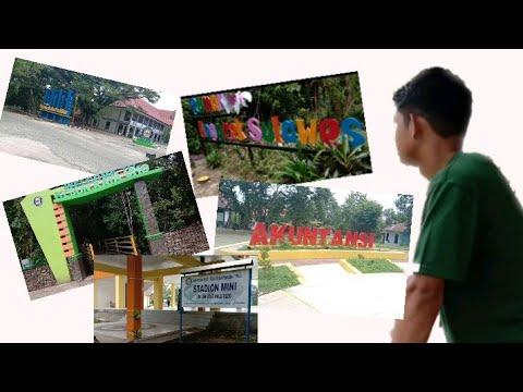 terbaru!!-2020-😊😘_uho-keren,-jalan-jalan-di-universitas-halu-oleo-kendari-sulawesi-tenggara